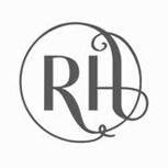 raheenhouse
