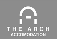 The-Arch-Accomodation