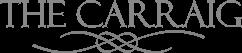 The Carraig